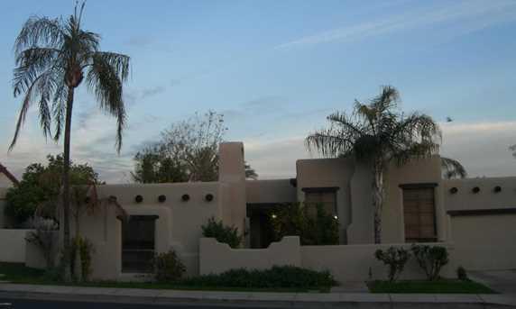 3139 E Claremont Avenue - Photo 1