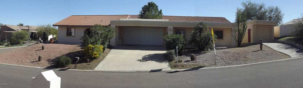 16405 E Arroyo Vista Drive #B - Photo 1