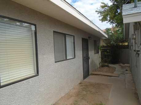 8006 E 1st Ave #4 - Photo 1