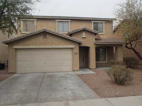 25822 W North Star Place - Photo 1