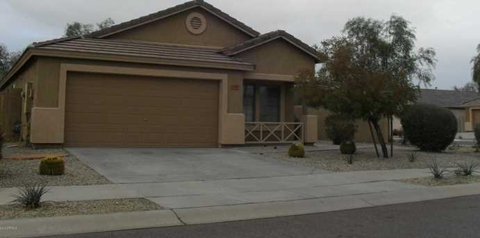 12704 S 175th Dr - Photo 1