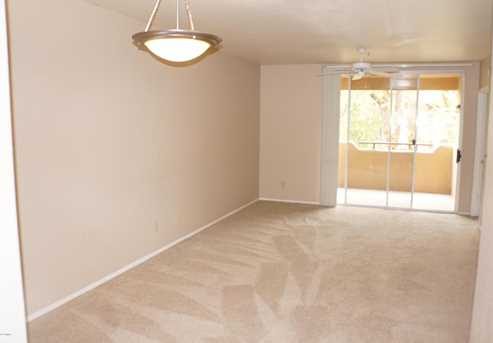 1825 W Ray Rd #2087 - Photo 1