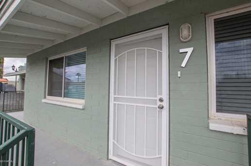 208 E Virginia Avenue #7 - Photo 1