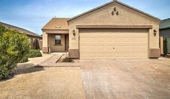 13296 E Marigold Lane - Photo 1