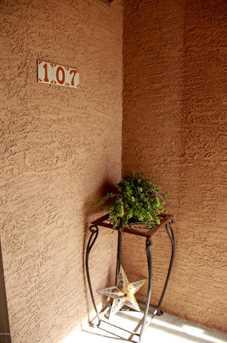 1075 E Chandler Blvd #107 - Photo 1