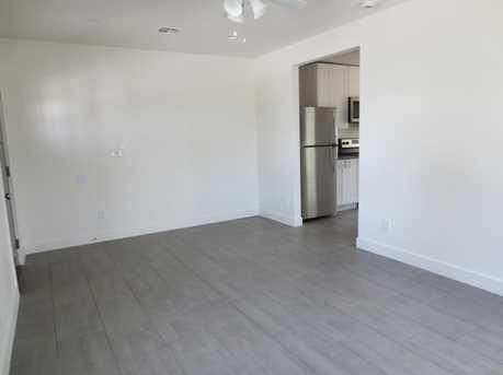 646 N 10th Avenue #1 - Photo 1
