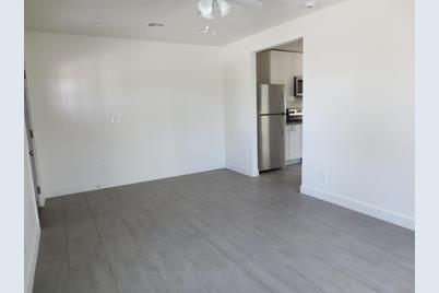 646 N 10th Avenue #11 - Photo 1