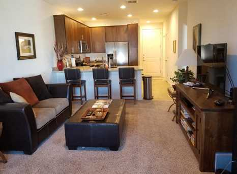2511 W Queen Creek Road #239 - Photo 1