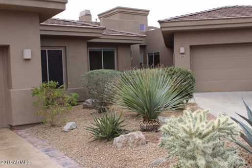 7338 E Sunset Sky Circle - Photo 1