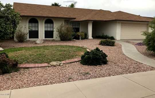 7313 W Aster Dr - Photo 1