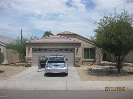 1313 S 107th Dr - Photo 1