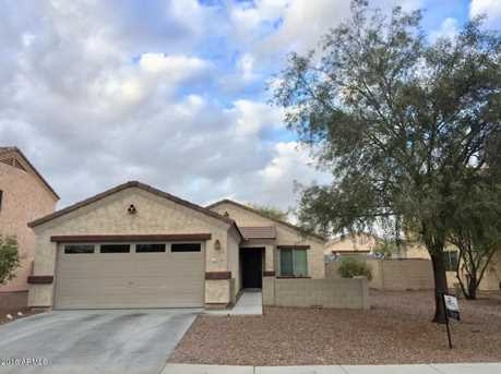 22030 W Mohave Street - Photo 1