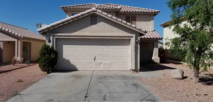 11918 W Aster Dr - Photo 1