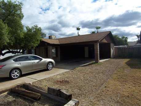 1033 W La Jolla Drive - Photo 1