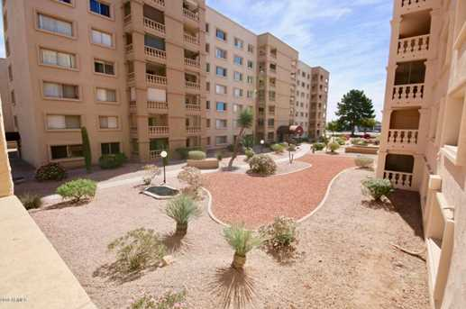 7920 E Camelback Rd #207 - Photo 1