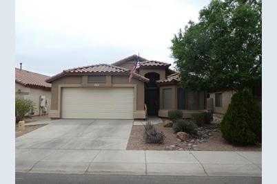 12315 W Palo Verde Drive - Photo 1
