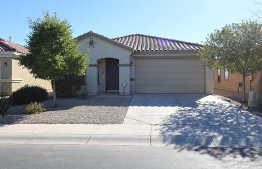 40205 W Mary Lou Dr - Photo 1