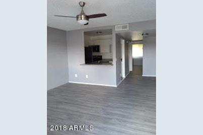 1433 S Stanley Place #13 - Photo 1