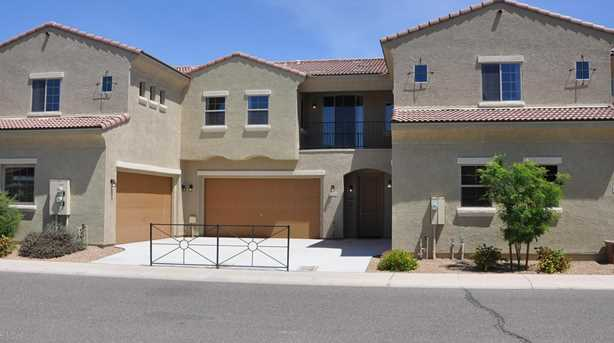 1367 S Country Club Drive #1199 - Photo 1