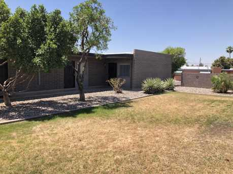 1722 E Ocotillo Road #8 - Photo 1