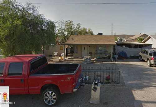 3831 W Lincoln Street - Photo 1