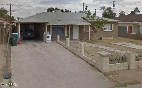 4433 N 48th Drive - Photo 1