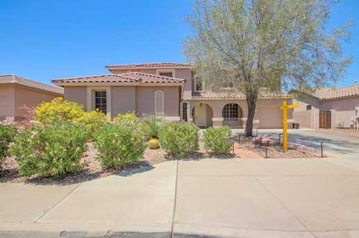 13634 W San Miguel Ave - Photo 1