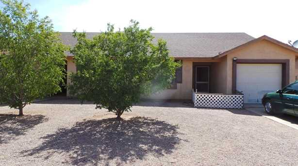 8210 W Mystery Dr - Photo 1