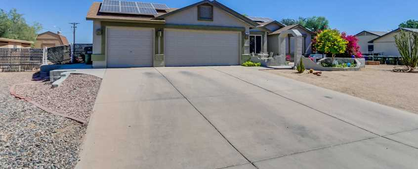 10682 W Rancho Dr - Photo 1