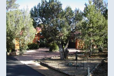 4241 Sugar Pine Loop - Photo 1