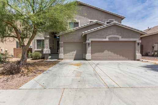 12356 W Mohave St - Photo 1