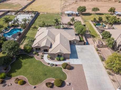 15311 E Via Del Rancho - Photo 1