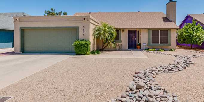5601 W Yucca St - Photo 1