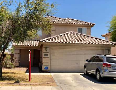 12027 W Windrose Drive - Photo 1
