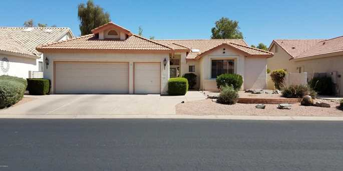 10837 E San Tan Blvd - Photo 1