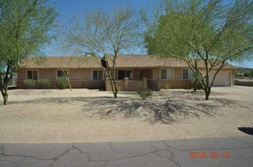 4938 W Saguaro Park Ln - Photo 1