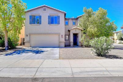 2733 E Indian Wells Place - Photo 1