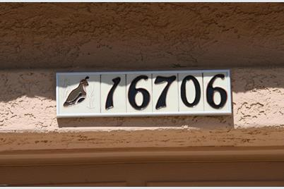 16706 S 23rd Street - Photo 1
