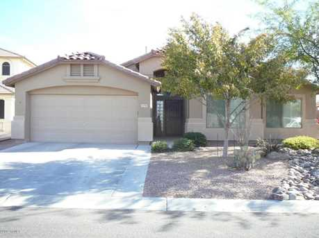29789 N Candlewood Dr - Photo 1