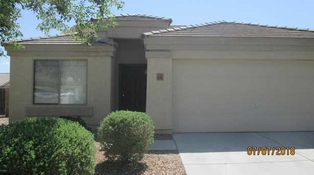 5748 S 236th Dr - Photo 1