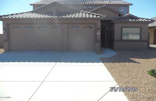 24443 W Pueblo Ave - Photo 1