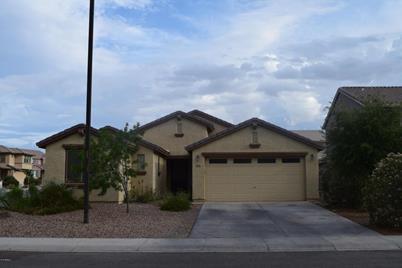 635 W Desert Hills Drive - Photo 1