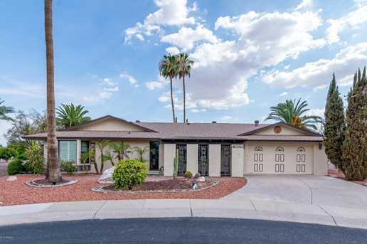 21002 N Palm Desert Dr - Photo 1