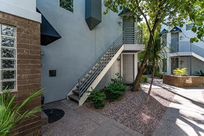 3633 N 3rd Avenue #2011 - Photo 1