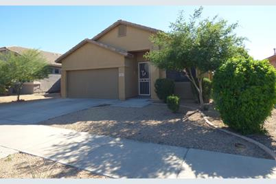 18165 W Canyon Lane - Photo 1