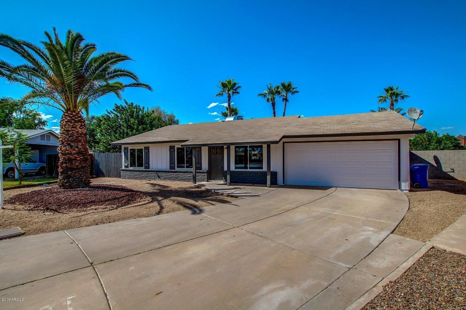 Terrific 531 N Criss St Chandler Az 85226 Mls 5907341 Coldwell Banker Download Free Architecture Designs Scobabritishbridgeorg