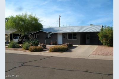 346 E Papago Drive - Photo 1