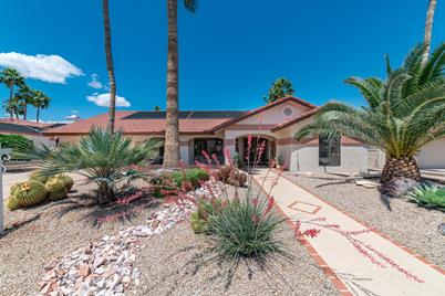 Awesome 14226 W Parkland Drive Sun City West Az 85375 Home Remodeling Inspirations Cosmcuboardxyz