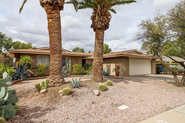 3052 S Saguaro Mesa Az 85202 Mls