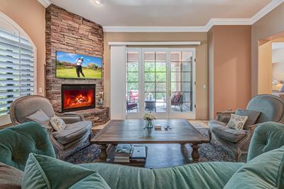 7200 E Ridgeview Place #1 - Photo 1